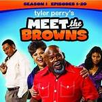 Meet the Browns (TV series)