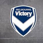 Melbourne Victory FC Youth
