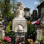 Memorials to Frédéric Chopin
