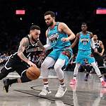 Memphis Grizzlies accomplishments and records
