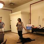 Metal Trades Department, AFL–CIO