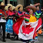 Mexican Canadians