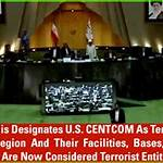 Middle East Media Research Institute