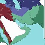 Middle-Eastern theatre of World War I