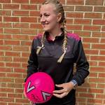 Middlesbrough F.C. Reserves and Academy