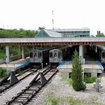 Midway Station