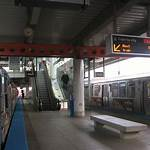 Midway station (CTA)