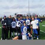 Midwest Suburban League Chicago
