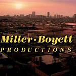 Miller-Boyett Productions