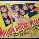 Million Dollar Legs (1939 film)