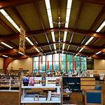Milwaukee Public Library