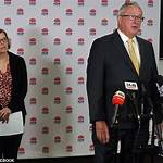 Ministry of Health (New South Wales)