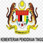 Ministry of Higher Education (Malaysia)