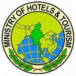 Ministry of Hotels and Tourism (Myanmar)