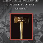 Minnesota–Wisconsin football rivalry
