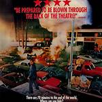 Miracle Mile (film)