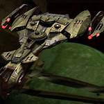 Miracle Worker (disambiguation)