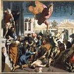 Miracle of the Slave (Tintoretto)