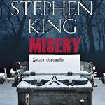 Misery (hide song)