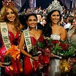 Miss Philippines Earth 2011