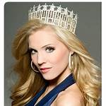 Miss USA 2009 same-sex marriage controversy