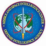Missile and Space Intelligence Center