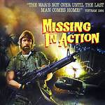 Missing in Action (film)
