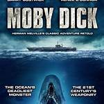 Moby Dick (2010 film)