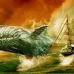 Moby Dick (whale)