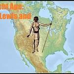 Moncacht-Apé
