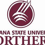 Montana State University–Northern
