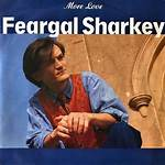 More Love (Feargal Sharkey song)