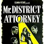 Mr. District Attorney (film)