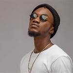 Mr.Mr. (song)