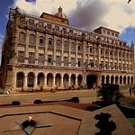 Museum of the Revolution (Cuba)