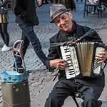 Music of France