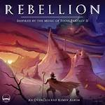 Music of the Final Fantasy series