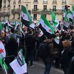 Muslim Brotherhood of Syria