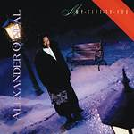 My Gift to You (Alexander O'Neal album)