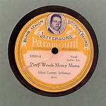 My Music (record label)