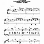 My Place (song)