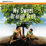 My Sweet Orange Tree (film)