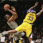 Myles Turner (basketball)