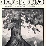 Mythlore