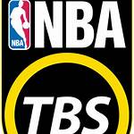 NBA on TBS
