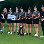 NCAA Division I Women's Golf Championships