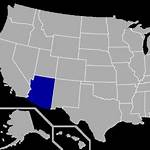 NCAA Division I independent schools