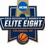 NCAA Division II Women's Basketball Tournament