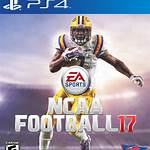 NCAA Football (series)