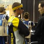 NCAA Rifle Championship